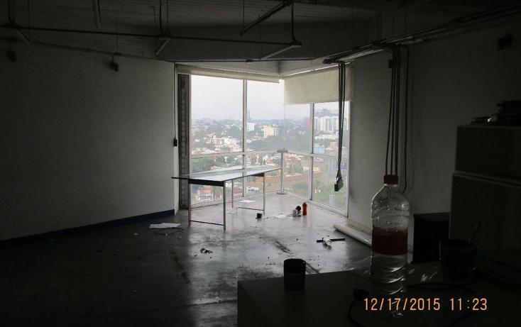 Foto de oficina en renta en lopez mateos , ladrón de guevara, guadalajara, jalisco, 3423707 No. 08