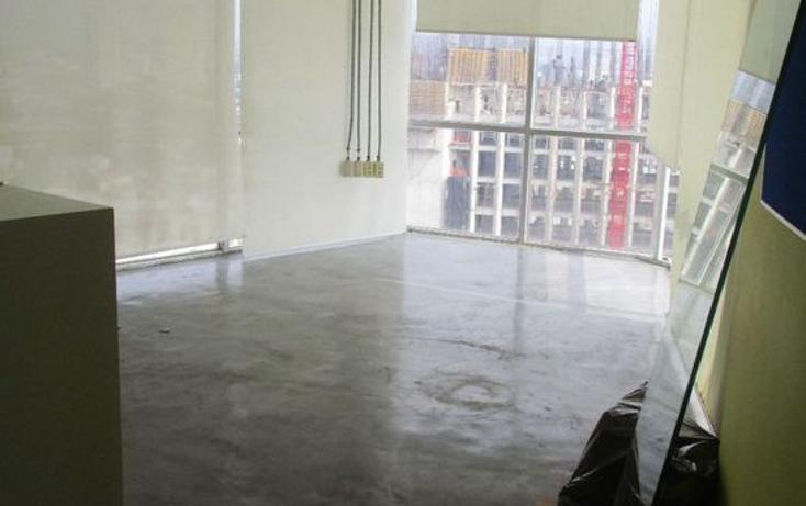 Foto de oficina en renta en lopez mateos , ladrón de guevara, guadalajara, jalisco, 3423707 No. 09
