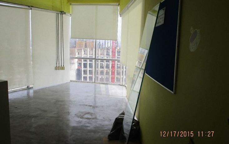 Foto de oficina en renta en lopez mateos , ladrón de guevara, guadalajara, jalisco, 3423707 No. 10