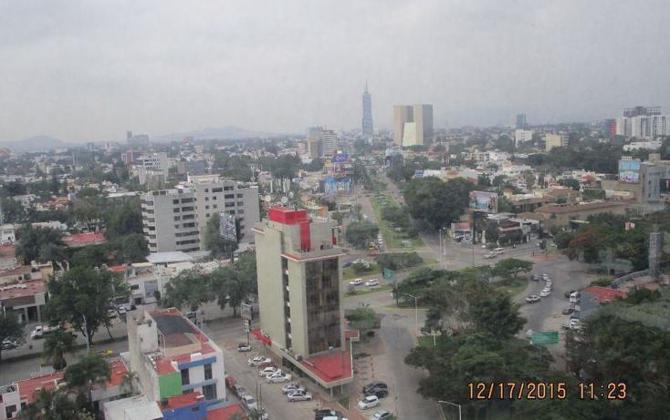 Foto de oficina en renta en lopez mateos , ladrón de guevara, guadalajara, jalisco, 3423707 No. 13