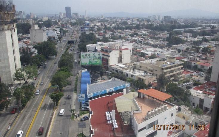 Foto de oficina en renta en lopez mateos , ladrón de guevara, guadalajara, jalisco, 3423707 No. 14