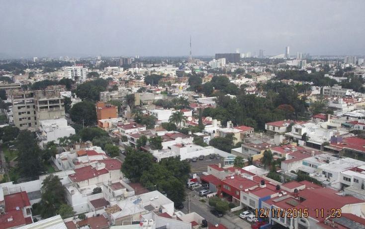 Foto de oficina en renta en lopez mateos , ladrón de guevara, guadalajara, jalisco, 3423707 No. 15