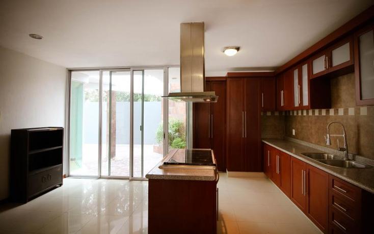 Foto de casa en venta en lopez mateos sur 00, el alcázar (casa fuerte), tlajomulco de zúñiga, jalisco, 898297 No. 14