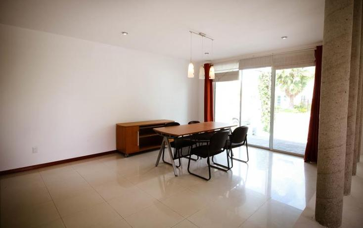 Foto de casa en venta en lopez mateos sur 00, el alcázar (casa fuerte), tlajomulco de zúñiga, jalisco, 898297 No. 16