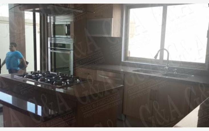 Foto de casa en venta en lopez mateos sur 5555, santa anita, tlajomulco de zúñiga, jalisco, 2023622 No. 03