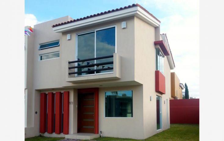 Foto de casa en venta en lopez mateos sur, santa anita, tlajomulco de zúñiga, jalisco, 1526992 no 01