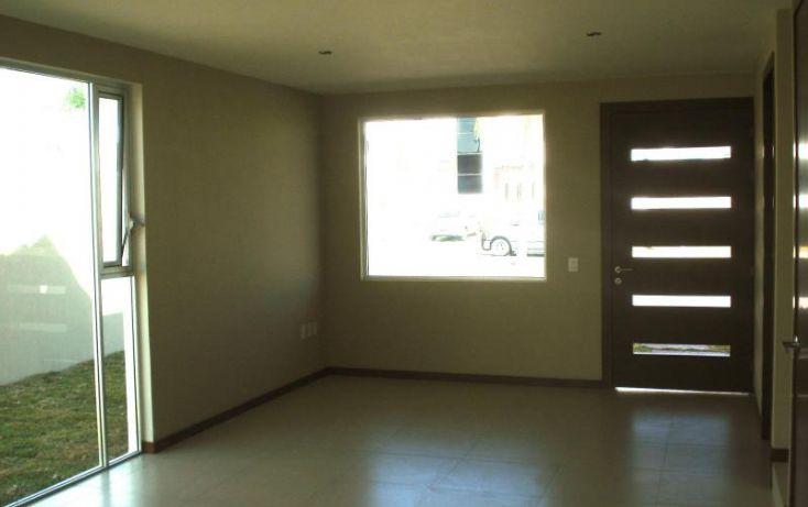 Foto de casa en venta en lopez mateos sur, santa anita, tlajomulco de zúñiga, jalisco, 1526992 no 05