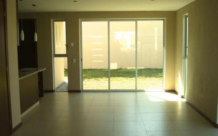 Foto de casa en venta en lopez mateos sur, santa anita, tlajomulco de zúñiga, jalisco, 1526992 no 06
