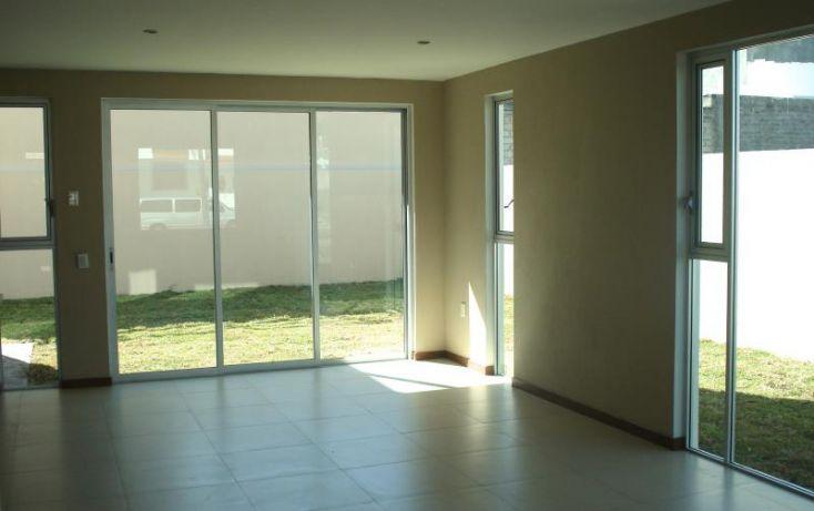 Foto de casa en venta en lopez mateos sur, santa anita, tlajomulco de zúñiga, jalisco, 1526992 no 07