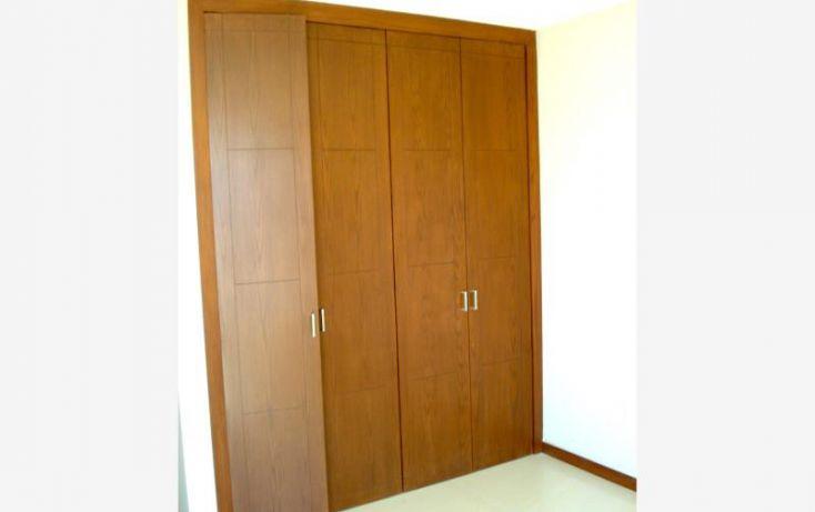 Foto de casa en venta en lopez mateos sur, santa anita, tlajomulco de zúñiga, jalisco, 1526992 no 12