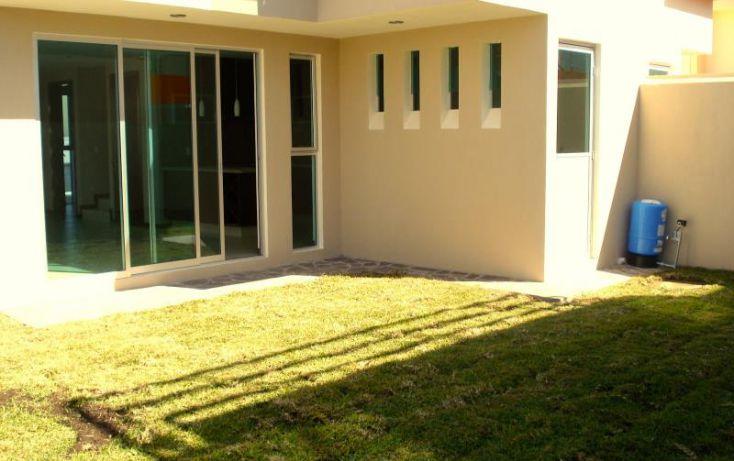 Foto de casa en venta en lopez mateos sur, santa anita, tlajomulco de zúñiga, jalisco, 1526992 no 13