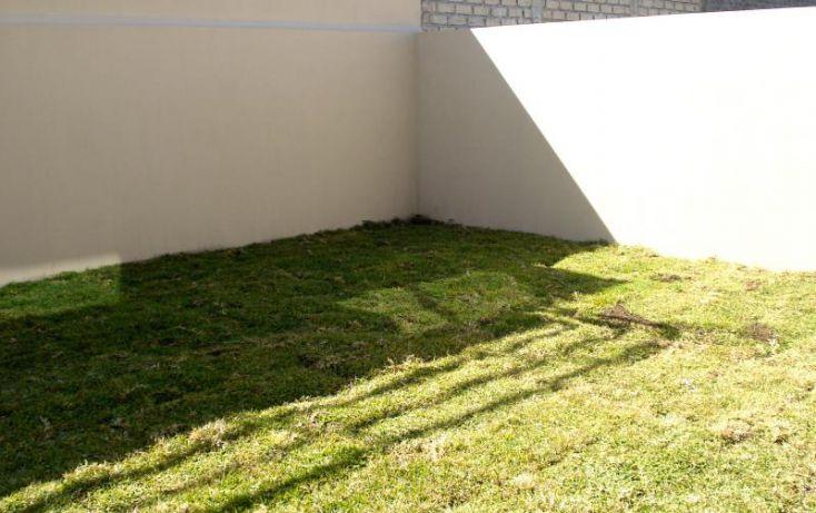 Foto de casa en venta en lopez mateos sur, santa anita, tlajomulco de zúñiga, jalisco, 1526992 no 14
