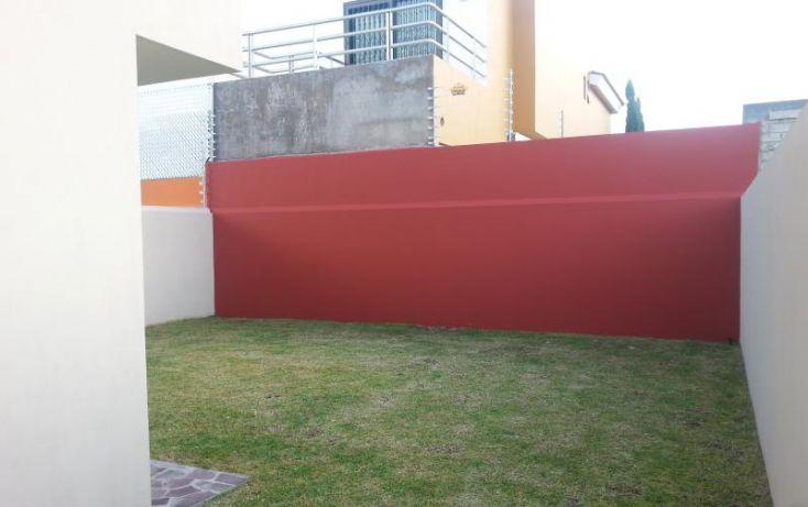 Foto de casa en venta en lopez mateos sur, santa anita, tlajomulco de zúñiga, jalisco, 1526992 no 15