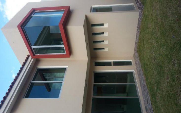 Foto de casa en venta en lopez mateos sur, santa anita, tlajomulco de zúñiga, jalisco, 1526992 no 16