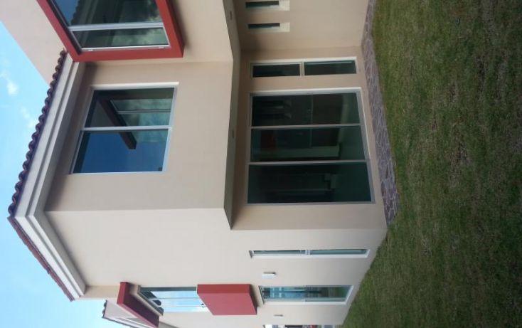 Foto de casa en venta en lopez mateos sur, santa anita, tlajomulco de zúñiga, jalisco, 1526992 no 17