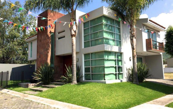 Foto de casa en venta en lopez mateos sur, santa anita, tlajomulco de zúñiga, jalisco, 898297 no 12