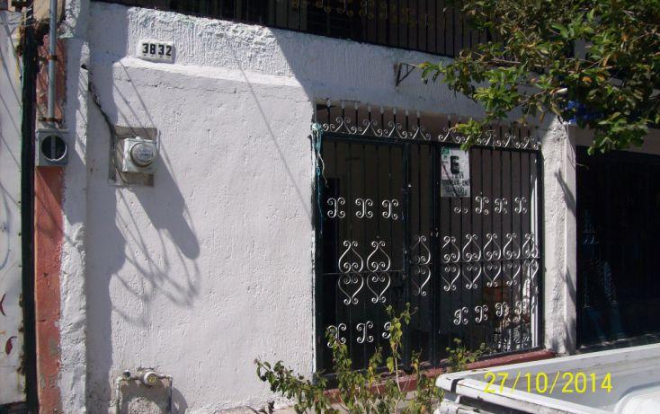 Foto de casa en venta en, lópez portillo, guadalajara, jalisco, 1086727 no 01