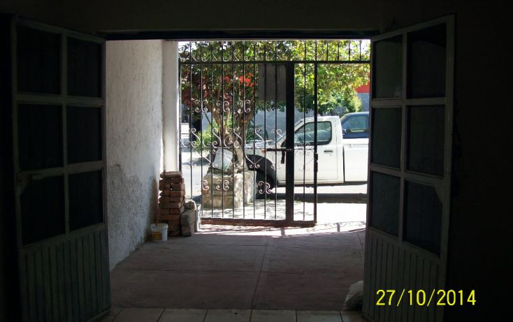 Foto de casa en venta en, lópez portillo, guadalajara, jalisco, 1086727 no 02