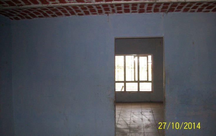 Foto de casa en venta en, lópez portillo, guadalajara, jalisco, 1086727 no 03