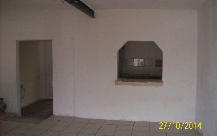 Foto de casa en venta en, lópez portillo, guadalajara, jalisco, 1086727 no 04