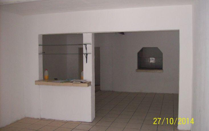 Foto de casa en venta en, lópez portillo, guadalajara, jalisco, 1086727 no 05