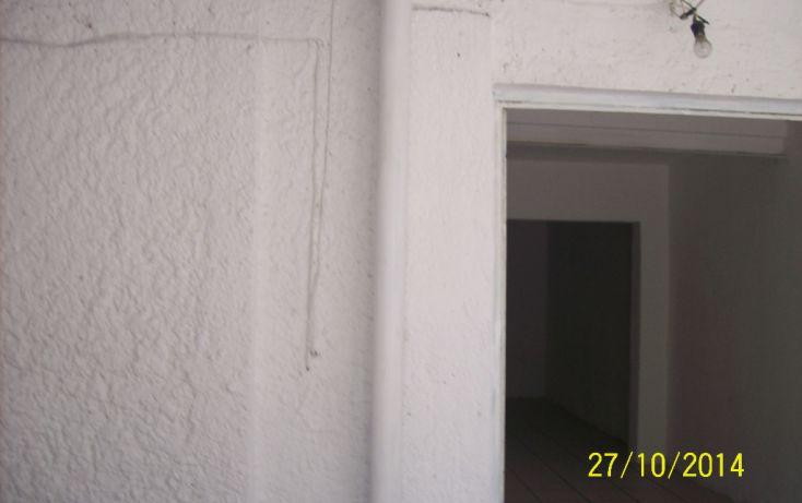 Foto de casa en venta en, lópez portillo, guadalajara, jalisco, 1086727 no 06