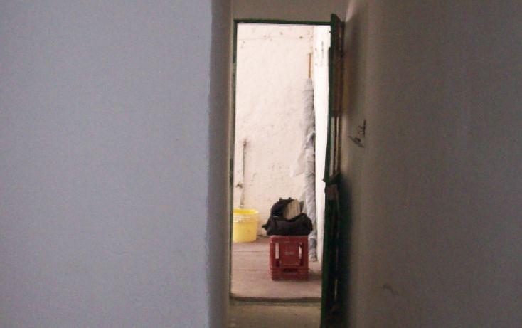 Foto de casa en venta en, lópez portillo, guadalajara, jalisco, 1086727 no 07