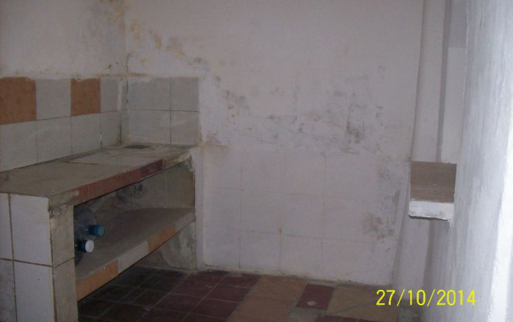 Foto de casa en venta en, lópez portillo, guadalajara, jalisco, 1086727 no 08