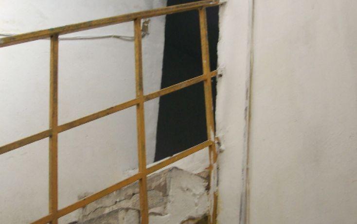 Foto de casa en venta en, lópez portillo, guadalajara, jalisco, 1086727 no 09