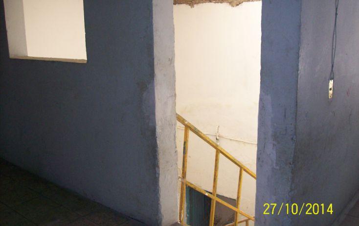 Foto de casa en venta en, lópez portillo, guadalajara, jalisco, 1086727 no 10