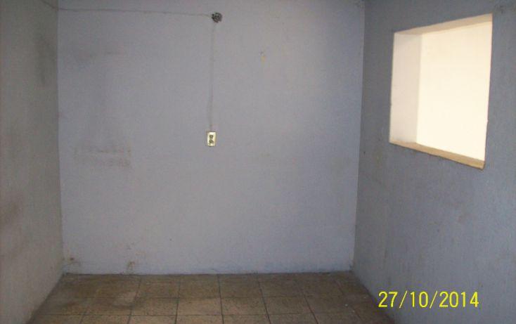 Foto de casa en venta en, lópez portillo, guadalajara, jalisco, 1086727 no 11