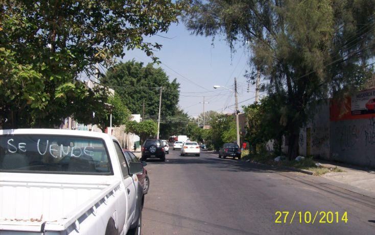 Foto de casa en venta en, lópez portillo, guadalajara, jalisco, 1086727 no 12
