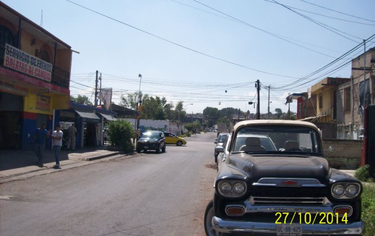 Foto de casa en venta en, lópez portillo, guadalajara, jalisco, 1086727 no 13