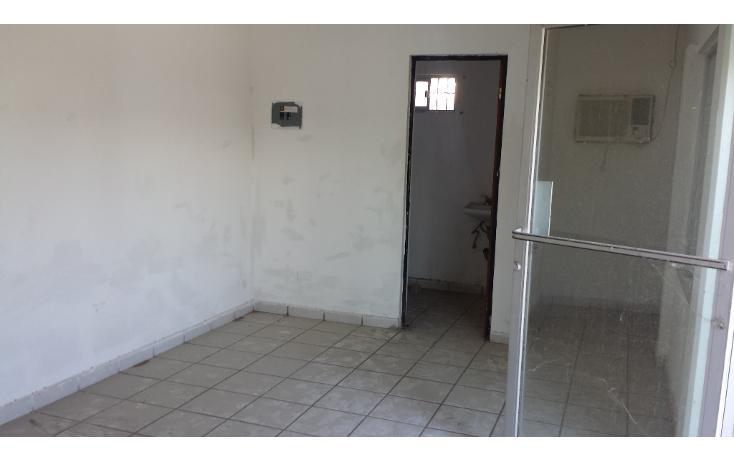 Foto de edificio en venta en  , lópez portillo, hermosillo, sonora, 1092295 No. 03