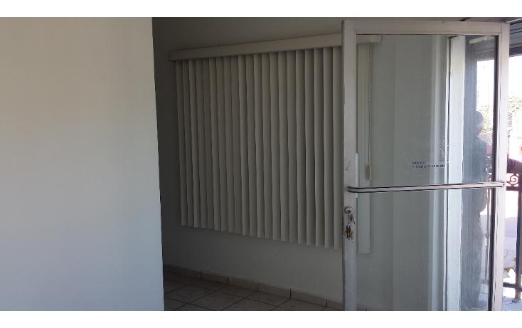 Foto de edificio en venta en  , lópez portillo, hermosillo, sonora, 1092295 No. 04