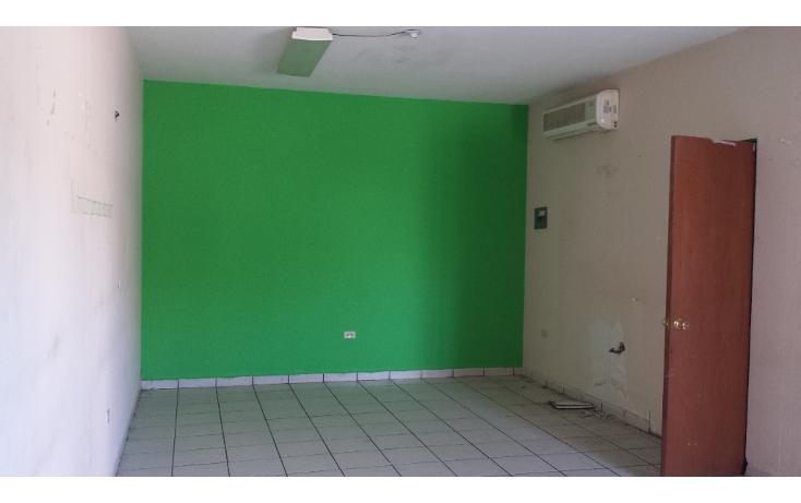 Foto de edificio en venta en  , lópez portillo, hermosillo, sonora, 1092295 No. 05