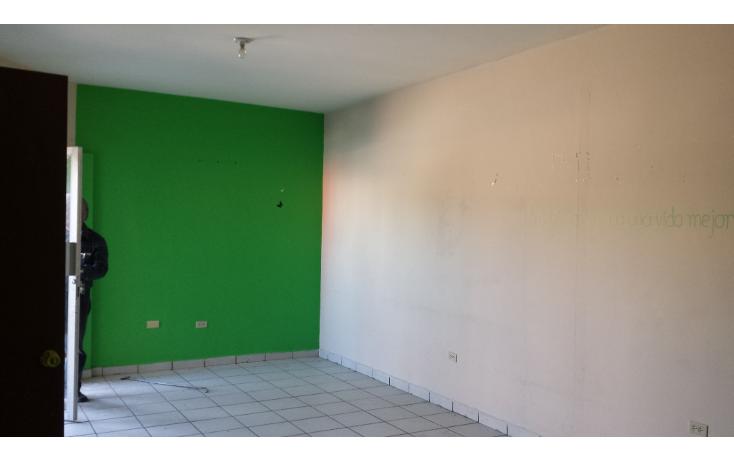 Foto de edificio en venta en  , lópez portillo, hermosillo, sonora, 1092295 No. 06