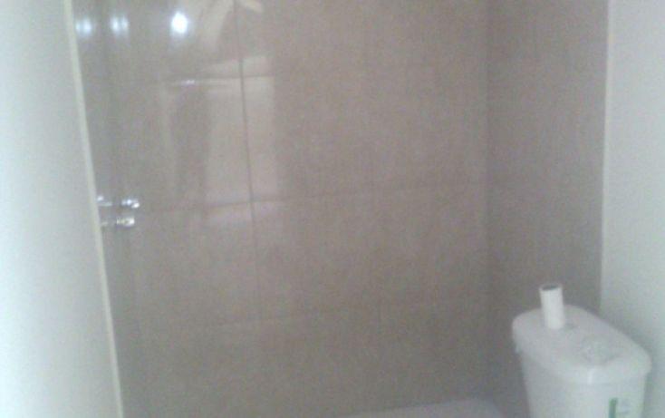 Foto de casa en venta en, lópez portillo, hermosillo, sonora, 1738278 no 03