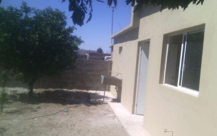 Foto de casa en venta en, lópez portillo, hermosillo, sonora, 1738278 no 04
