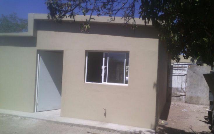 Foto de casa en venta en, lópez portillo, hermosillo, sonora, 1738278 no 05