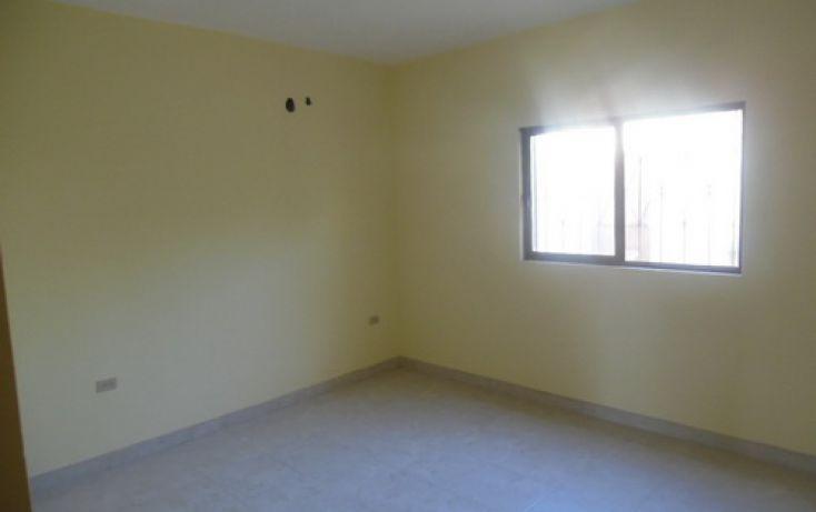 Foto de casa en venta en, lópez portillo, hermosillo, sonora, 1824008 no 02