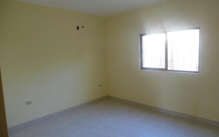 Foto de casa en venta en  , lópez portillo, hermosillo, sonora, 1824008 No. 02