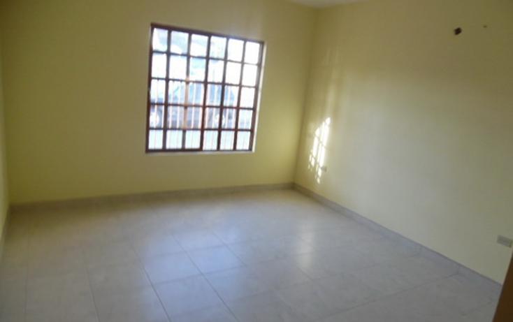 Foto de casa en venta en  , lópez portillo, hermosillo, sonora, 1824008 No. 03