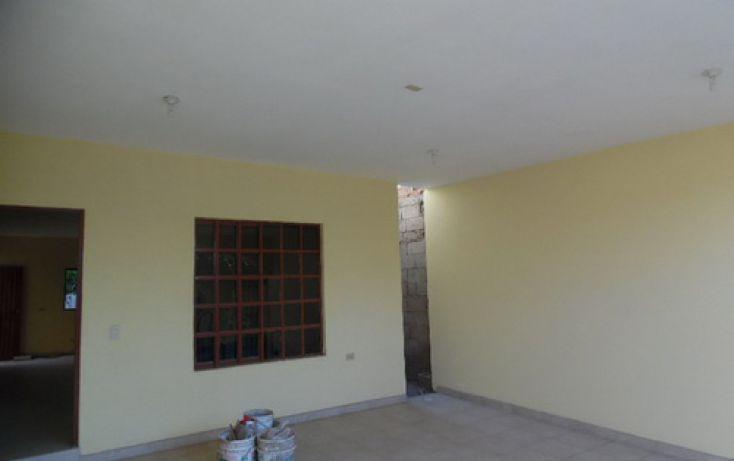 Foto de casa en venta en, lópez portillo, hermosillo, sonora, 1824008 no 04