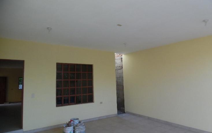 Foto de casa en venta en  , lópez portillo, hermosillo, sonora, 1824008 No. 04