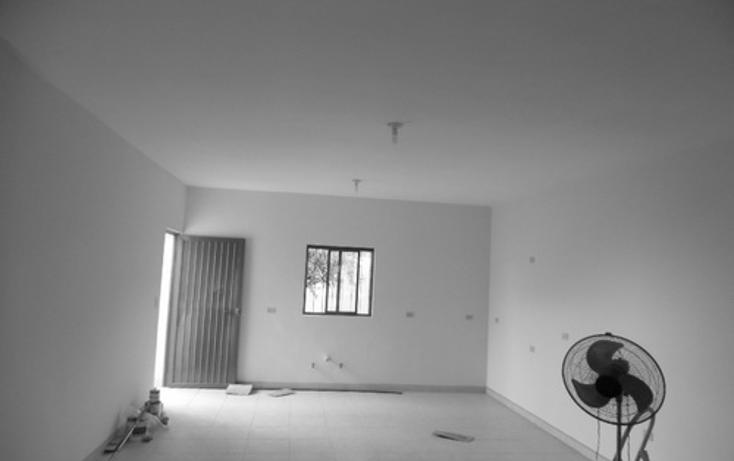 Foto de casa en venta en  , lópez portillo, hermosillo, sonora, 1824008 No. 05