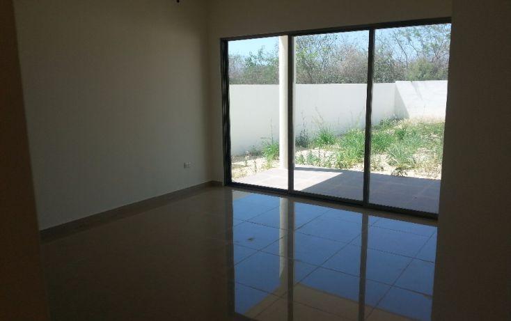 Foto de casa en renta en, lopez portillo, mérida, yucatán, 1187031 no 03