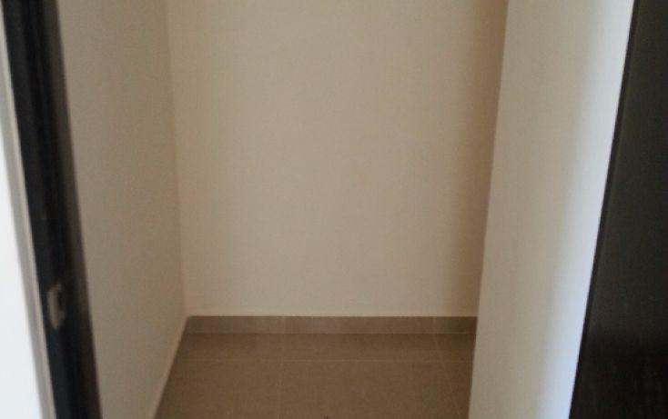 Foto de casa en renta en, lopez portillo, mérida, yucatán, 1187031 no 04