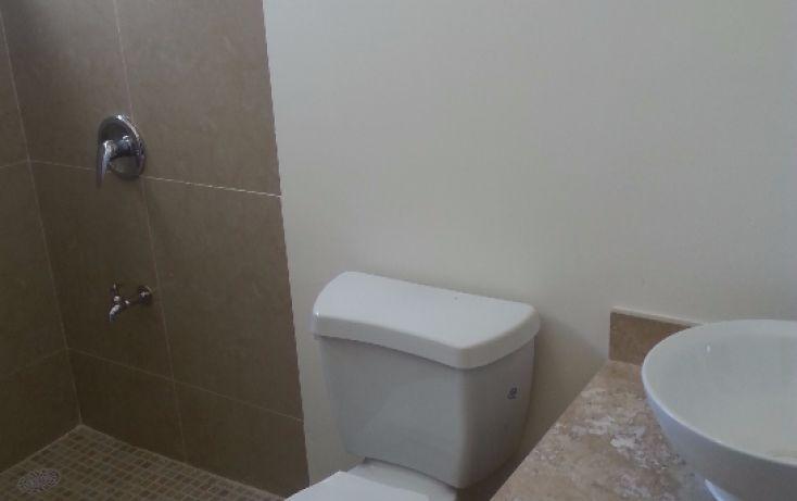 Foto de casa en renta en, lopez portillo, mérida, yucatán, 1187031 no 05