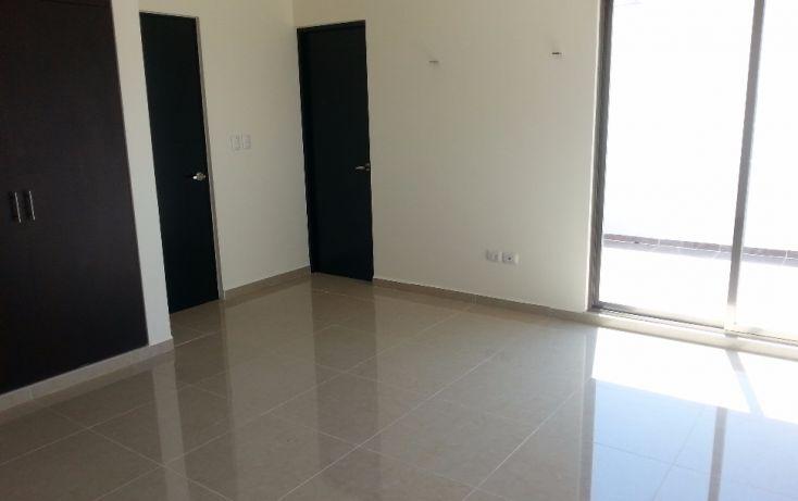 Foto de casa en renta en, lopez portillo, mérida, yucatán, 1187031 no 07